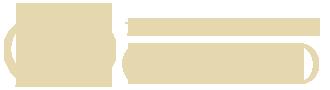 山門武志がオススメする最新情報〜無料月刊誌8月号「社長、あなたの健康作ります。」〜 | 株式会社CREDO|岩手県 - 株式会社CREDO|岩手県